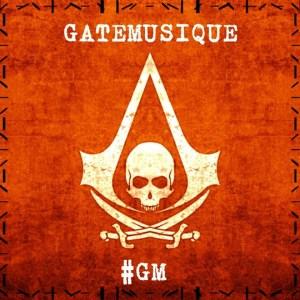 Da Capo - Kali (GateMusique Afro Tech Mix)